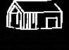 IKADOM - producent całorocznych domków letniskowych