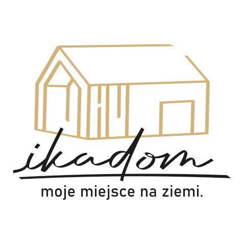 IKADOM | IKAHOME